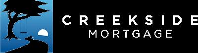 Creekside Mortgage